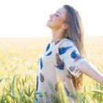 Servicios de masaje y terapias en Pontevedra