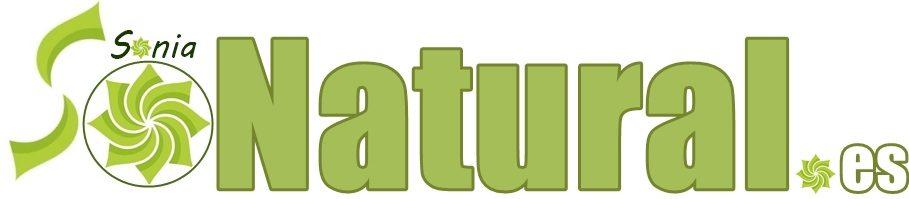 So Natural Masaje en Pontevedra, masajistas y terapias naturales en Pontevedra