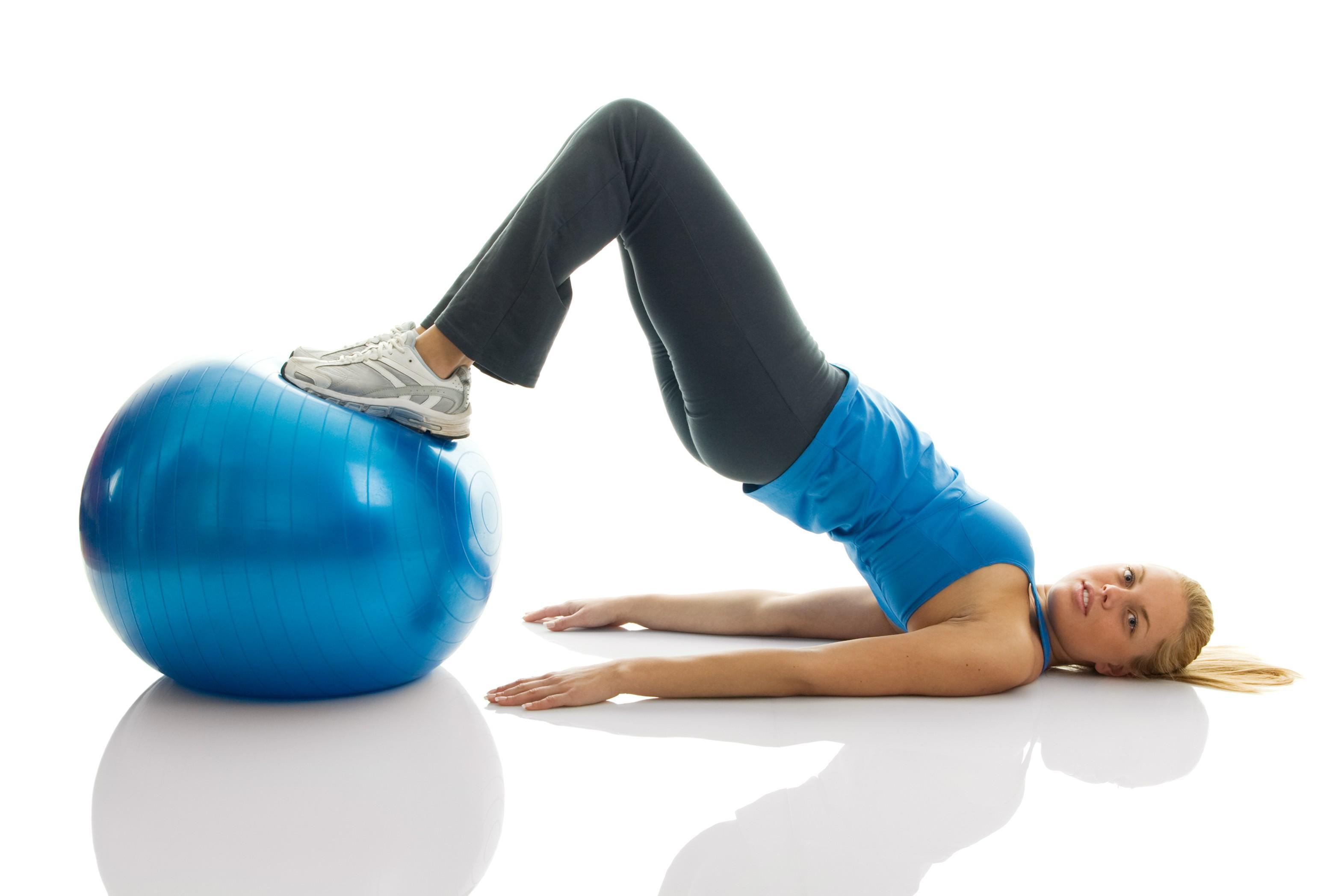 Clases de Yoga, Tai Chi, Pilates en Pontevedra